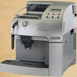 gaggiasync212121.jpg