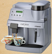 saeco-cafe-nova_2.jpg